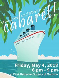 2018 Cabaret Website Final Edited
